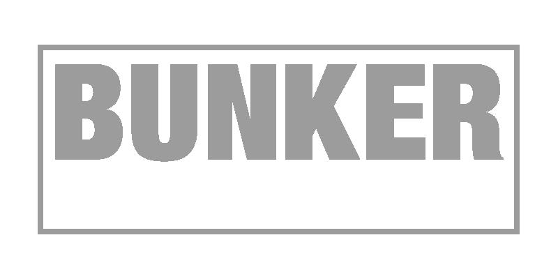 Bunker Porte Blindate